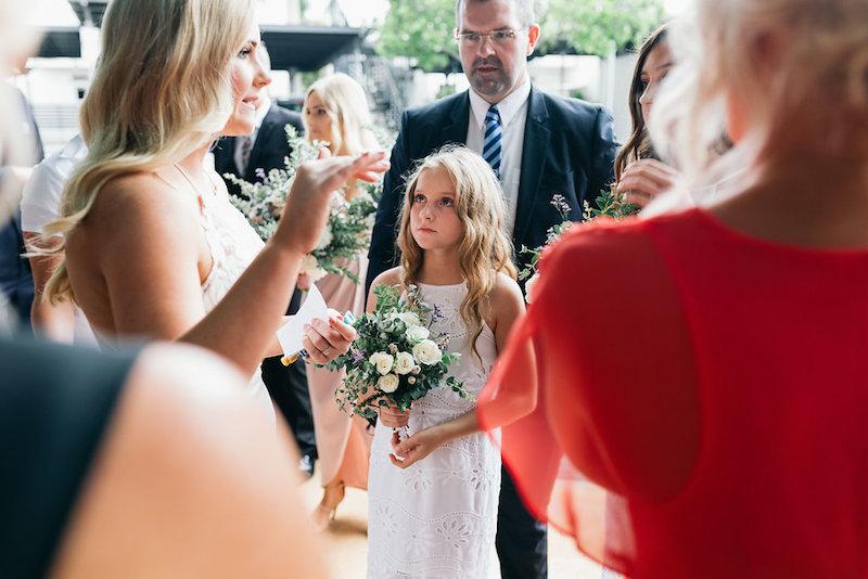 tweed-coast-weddings-wedding-venue-osteria-casuarina-garden-indoor-ceremony-reception409.JPG