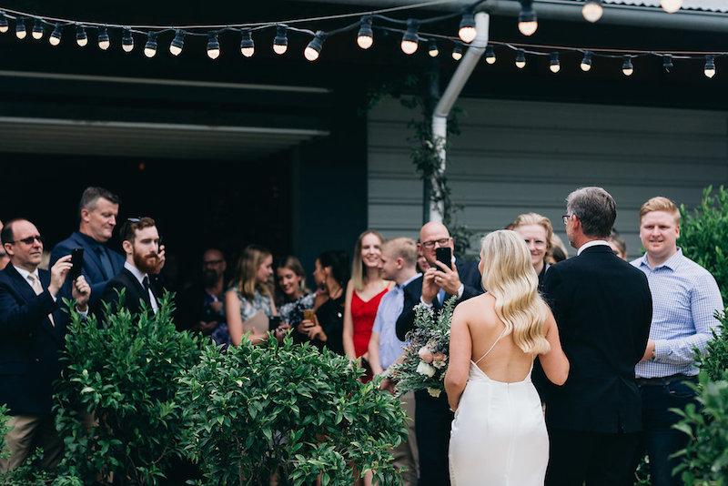 tweed-coast-weddings-wedding-venue-osteria-casuarina-garden-indoor-ceremony-reception460.JPG