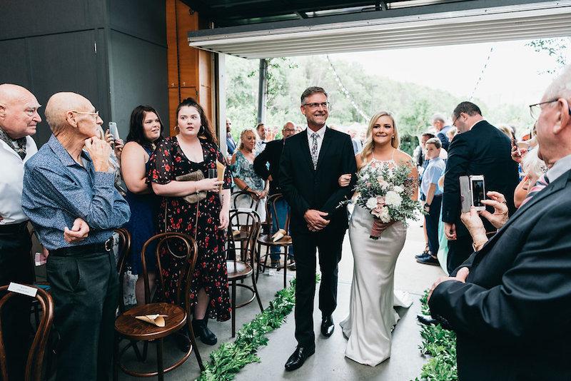 tweed-coast-weddings-wedding-venue-osteria-casuarina-garden-indoor-ceremony-reception463.JPG