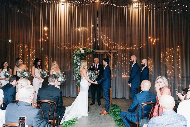 tweed-coast-weddings-wedding-venue-osteria-casuarina-garden-indoor-ceremony-reception477.JPG