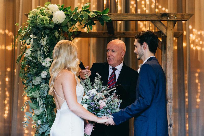 tweed-coast-weddings-wedding-venue-osteria-casuarina-garden-indoor-ceremony-reception517.JPG
