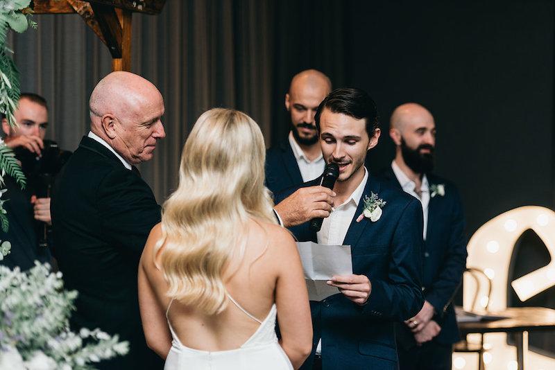 tweed-coast-weddings-wedding-venue-osteria-casuarina-garden-indoor-ceremony-reception522.JPG