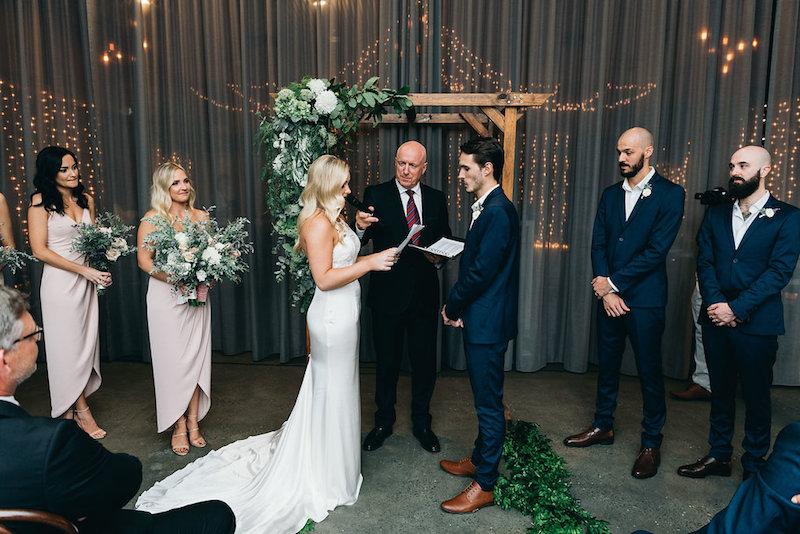 tweed-coast-weddings-wedding-venue-osteria-casuarina-garden-indoor-ceremony-reception553.JPG