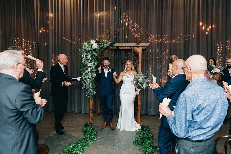 tweed-coast-weddings-wedding-venue-osteria-casuarina-garden-indoor-ceremony-reception611.JPG
