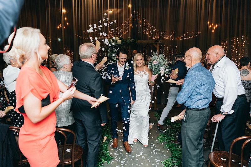 tweed-coast-weddings-wedding-venue-osteria-casuarina-garden-indoor-ceremony-reception614.JPG