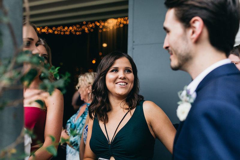 tweed-coast-weddings-wedding-venue-osteria-casuarina-garden-indoor-ceremony-reception636.JPG