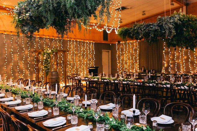 tweed-coast-weddings-wedding-venue-osteria-casuarina-garden-indoor-ceremony-reception666.JPG