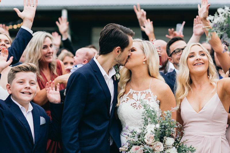 tweed-coast-weddings-wedding-venue-osteria-casuarina-garden-indoor-ceremony-reception681.JPG