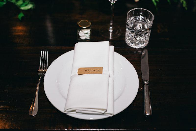 tweed-coast-weddings-wedding-venue-osteria-casuarina-garden-indoor-ceremony-reception716.JPG