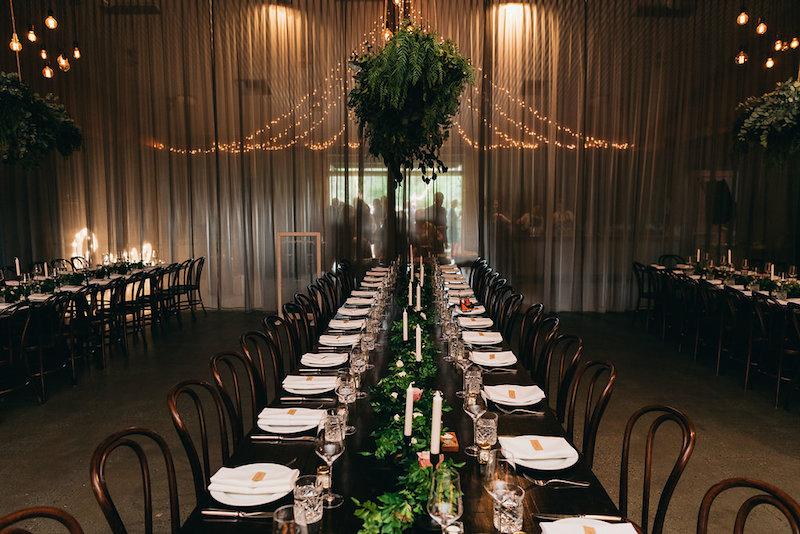 tweed-coast-weddings-wedding-venue-osteria-casuarina-garden-indoor-ceremony-reception726.JPG