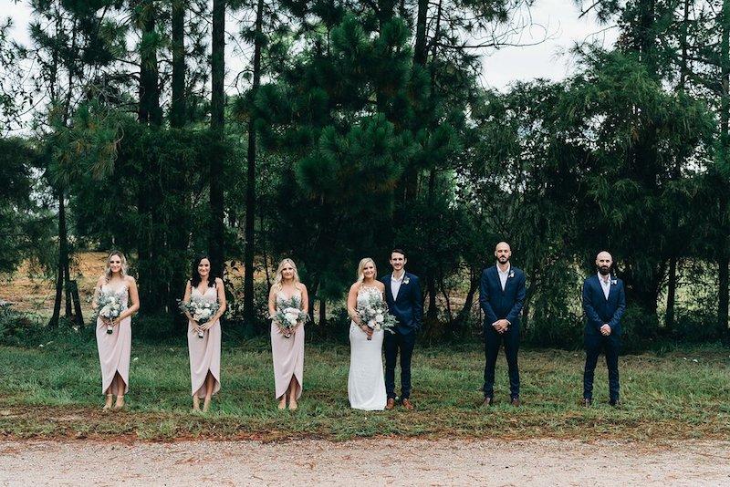 tweed-coast-weddings-wedding-venue-osteria-casuarina-garden-indoor-ceremony-reception735.JPG