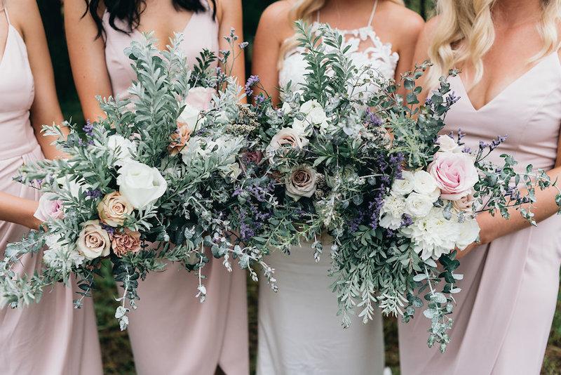 tweed-coast-weddings-wedding-venue-osteria-casuarina-garden-indoor-ceremony-reception782.JPG