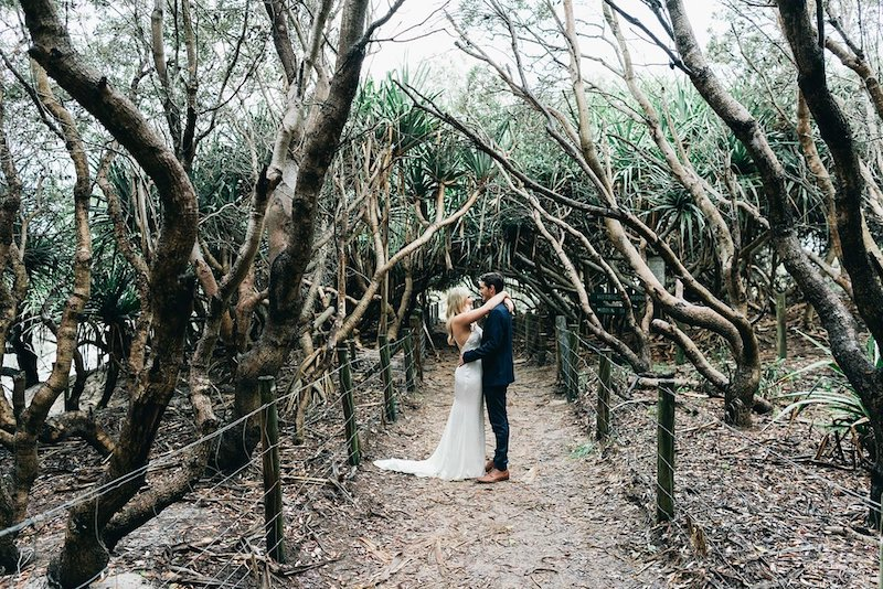 tweed-coast-weddings-wedding-venue-osteria-casuarina-garden-indoor-ceremony-reception836.JPG