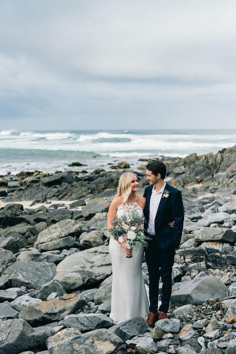 tweed-coast-weddings-wedding-venue-osteria-casuarina-garden-indoor-ceremony-reception851.JPG