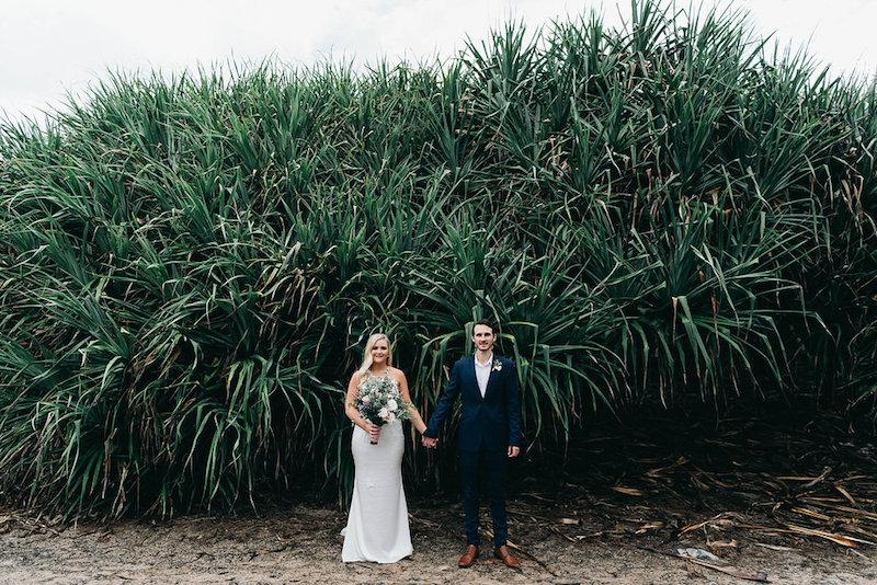 tweed-coast-weddings-wedding-venue-osteria-casuarina-garden-indoor-ceremony-reception890.JPG