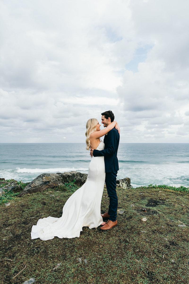 tweed-coast-weddings-wedding-venue-osteria-casuarina-garden-indoor-ceremony-reception927.JPG