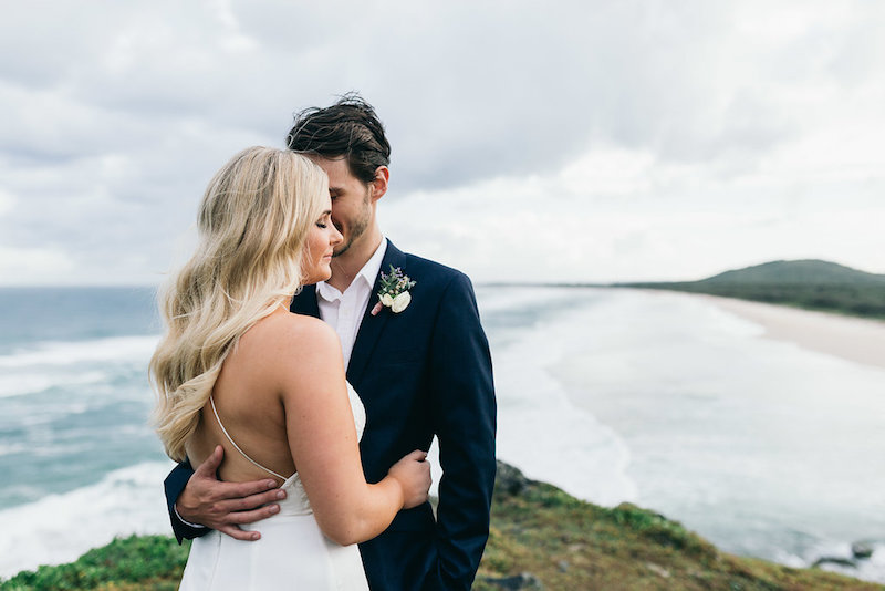 tweed-coast-weddings-wedding-venue-osteria-casuarina-garden-indoor-ceremony-reception934.JPG
