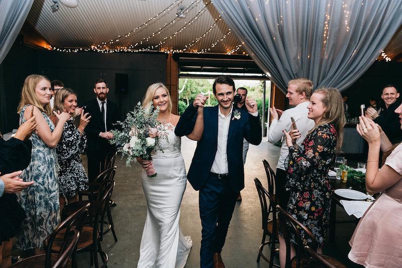 tweed-coast-weddings-wedding-venue-osteria-casuarina-garden-indoor-ceremony-reception1009.JPG