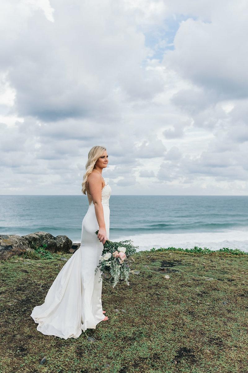 tweed-coast-weddings-wedding-venue-osteria-casuarina-garden-indoor-ceremony-reception941.JPG