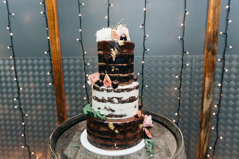 tweed-coast-weddings-wedding-venue-osteria-casuarina-garden-indoor-ceremony-reception1011.JPG