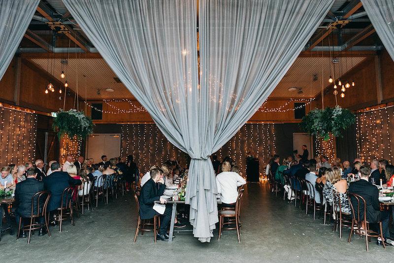 tweed-coast-weddings-wedding-venue-osteria-casuarina-garden-indoor-ceremony-reception1017.JPG