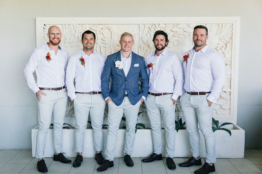 tweed-coast-weddings-wedding-venue-osteria-casuarina-garden-ceremony-reception-coastal-elyse-peter016.jpg