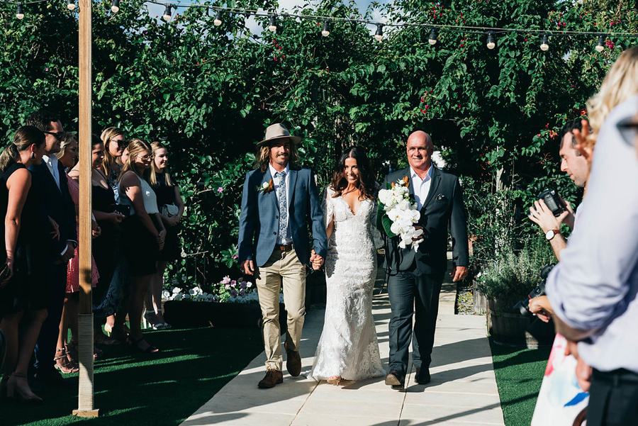 tweed-coast-weddings-wedding-venue-osteria-casuarina-garden-ceremony-reception-coastal-elyse-peter019.jpg