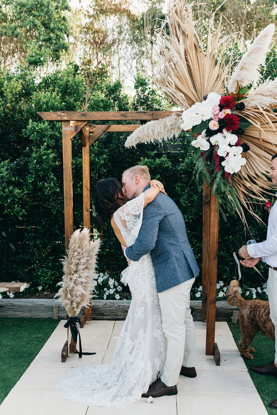 tweed-coast-weddings-wedding-venue-osteria-casuarina-garden-ceremony-reception-coastal-elyse-peter027.jpg