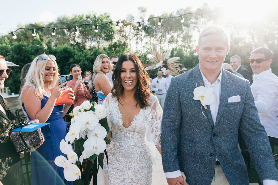 tweed-coast-weddings-wedding-venue-osteria-casuarina-garden-ceremony-reception-coastal-elyse-peter030.jpg
