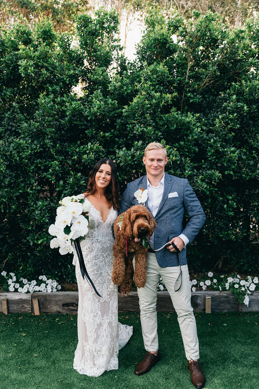 tweed-coast-weddings-wedding-venue-osteria-casuarina-garden-ceremony-reception-coastal-elyse-peter031.jpg