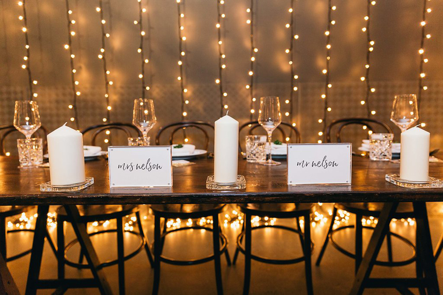 tweed-coast-weddings-wedding-venue-osteria-casuarina-garden-ceremony-reception-coastal-elyse-peter042.jpg