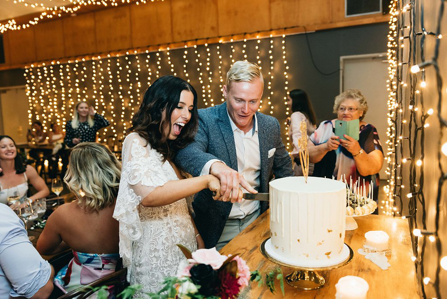 tweed-coast-weddings-wedding-venue-osteria-casuarina-garden-ceremony-reception-coastal-elyse-peter046.jpg