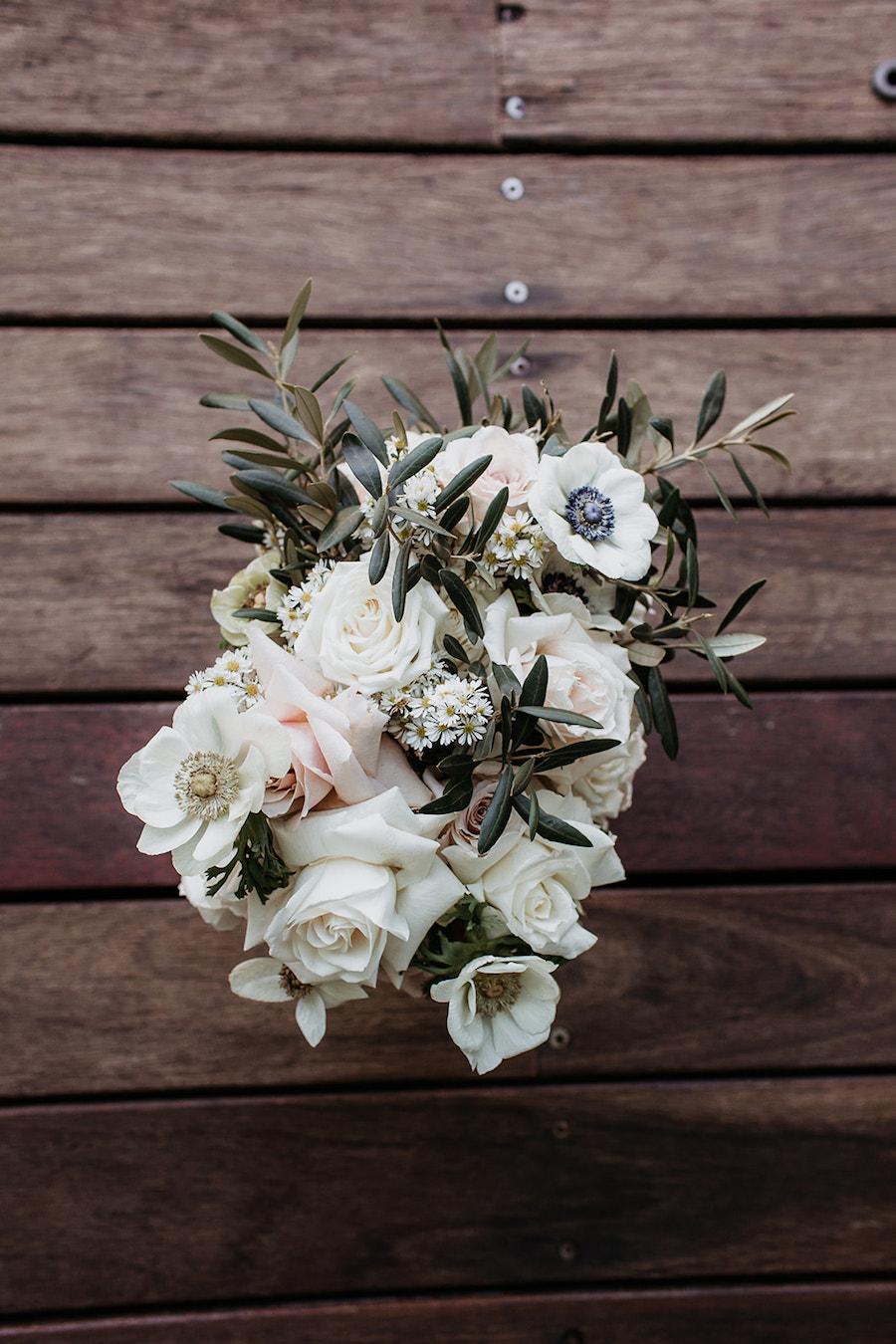 tweed-coast-weddings-wedding-venue-osteria-kelly-rohan-cloud-catcher-photography-Web_RK053.jpg
