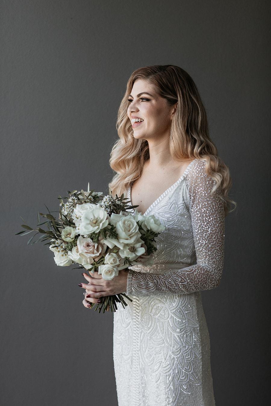 tweed-coast-weddings-wedding-venue-osteria-kelly-rohan-cloud-catcher-photography-Web_RK159.jpg