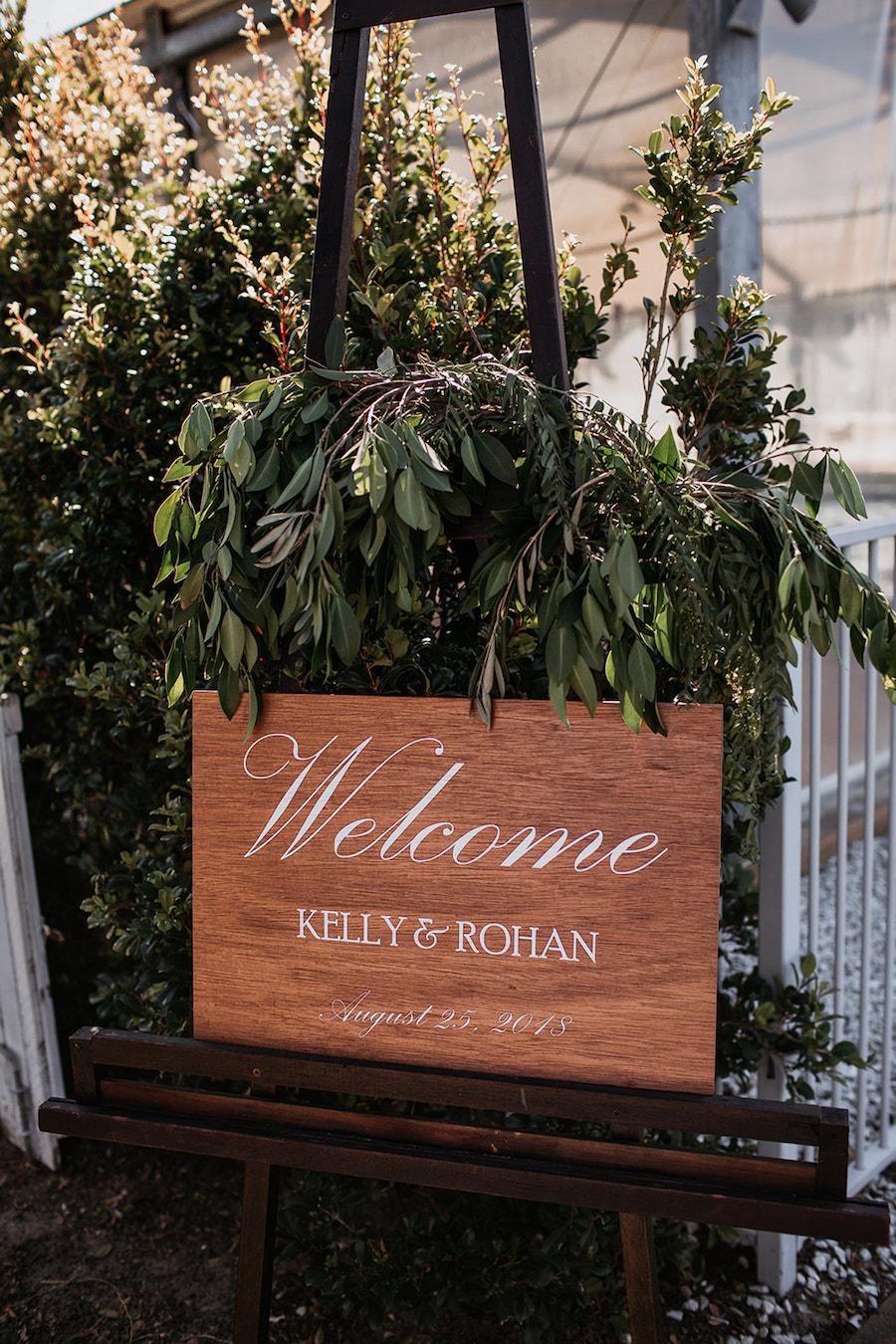 tweed-coast-weddings-wedding-venue-osteria-kelly-rohan-cloud-catcher-photography-Web_RK175.jpg