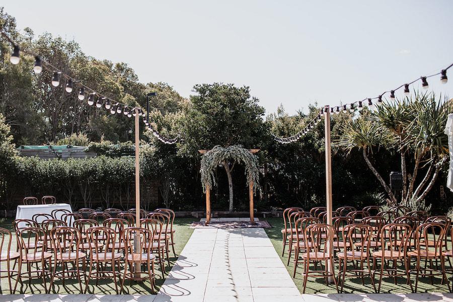 tweed-coast-weddings-wedding-venue-osteria-kelly-rohan-cloud-catcher-photography-Web_RK179.jpg