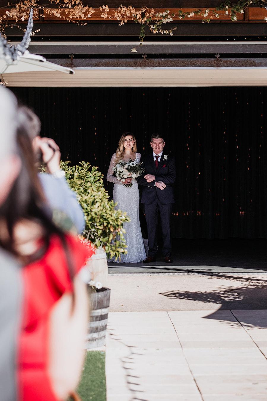 tweed-coast-weddings-wedding-venue-osteria-kelly-rohan-cloud-catcher-photography-Web_RK238.jpg