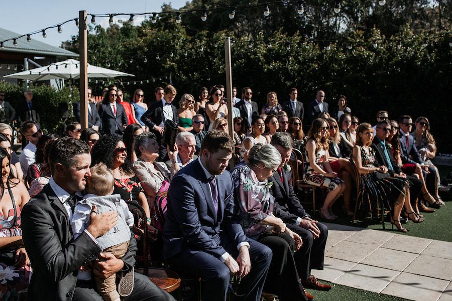 tweed-coast-weddings-wedding-venue-osteria-kelly-rohan-cloud-catcher-photography-Web_RK280.jpg