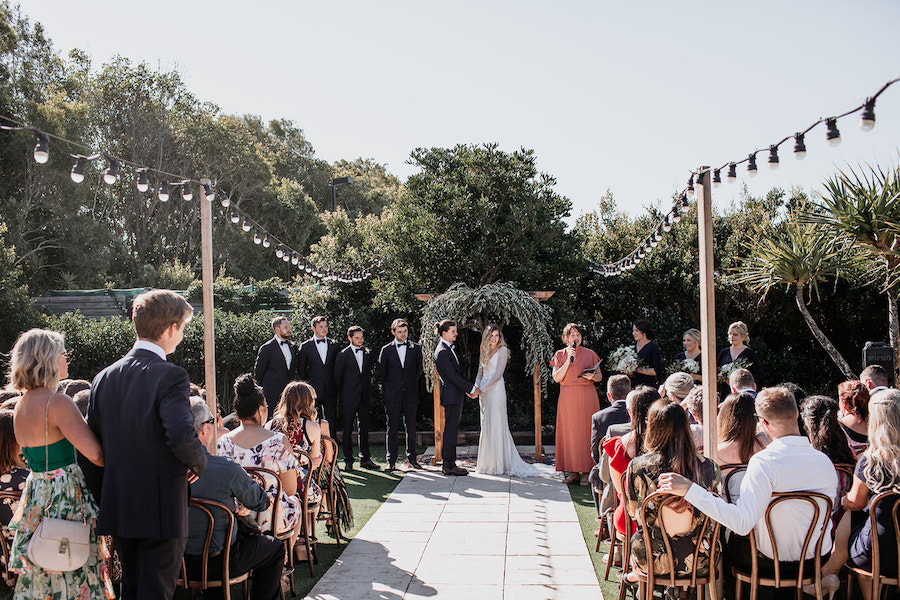 tweed-coast-weddings-wedding-venue-osteria-kelly-rohan-cloud-catcher-photography-Web_RK282.jpg