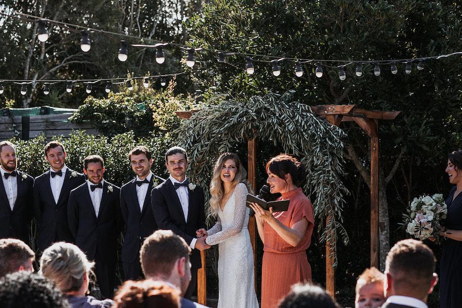 tweed-coast-weddings-wedding-venue-osteria-kelly-rohan-cloud-catcher-photography-Web_RK286.jpg