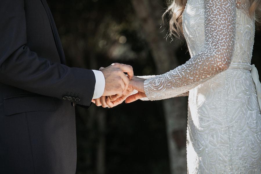 tweed-coast-weddings-wedding-venue-osteria-kelly-rohan-cloud-catcher-photography-Web_RK335.jpg