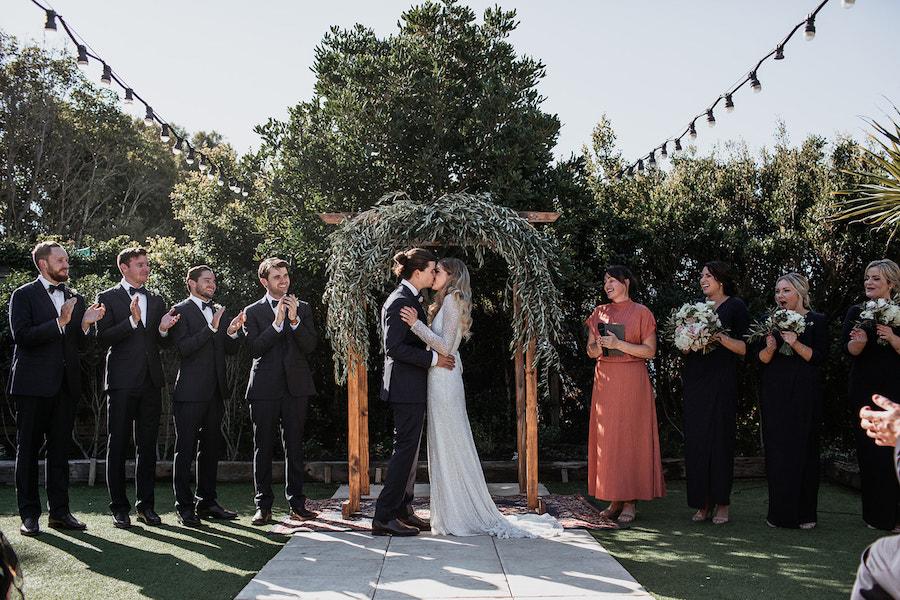 tweed-coast-weddings-wedding-venue-osteria-kelly-rohan-cloud-catcher-photography-Web_RK346.jpg