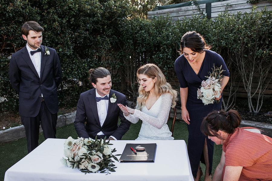 tweed-coast-weddings-wedding-venue-osteria-kelly-rohan-cloud-catcher-photography-Web_RK348.jpg