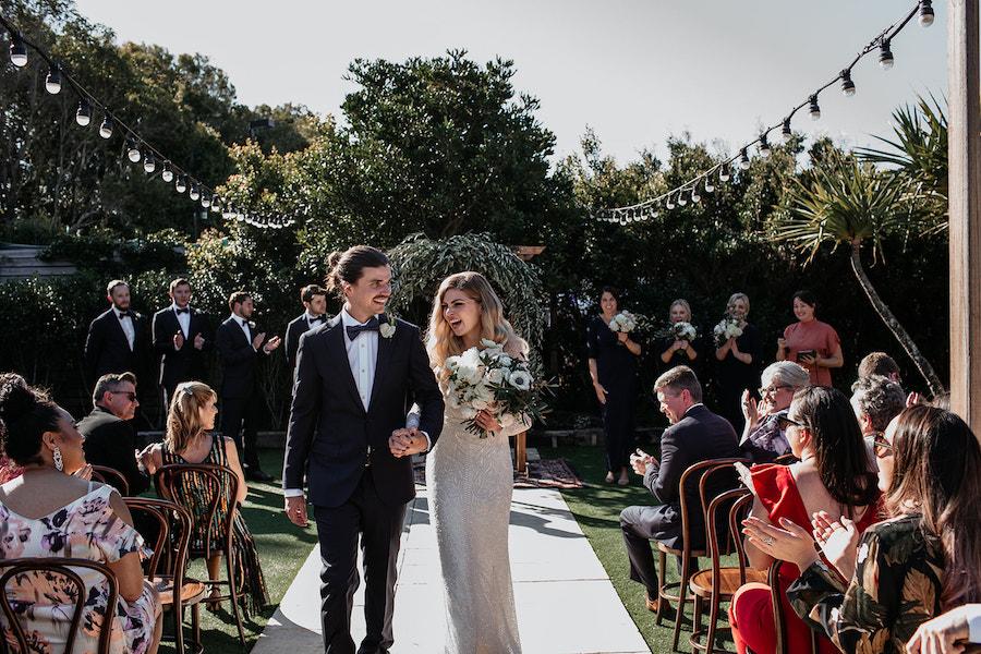tweed-coast-weddings-wedding-venue-osteria-kelly-rohan-cloud-catcher-photography-Web_RK374.jpg