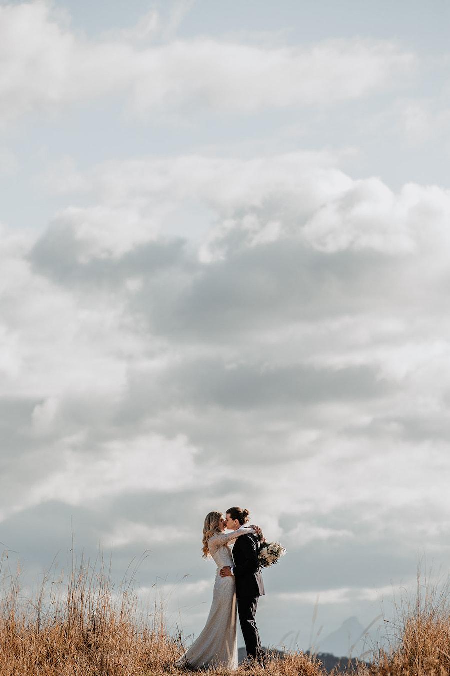 tweed-coast-weddings-wedding-venue-osteria-kelly-rohan-cloud-catcher-photography-Web_RK431.jpg
