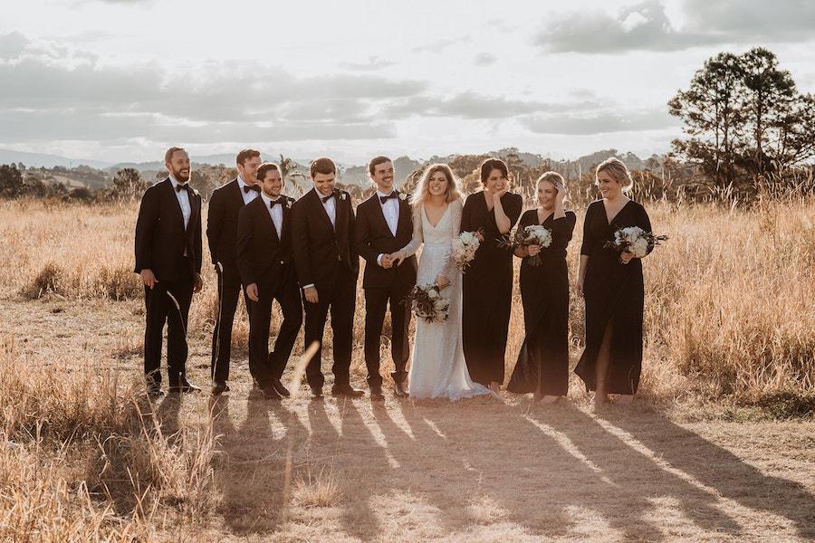 tweed-coast-weddings-wedding-venue-osteria-kelly-rohan-cloud-catcher-photography-Web_RK455.jpg