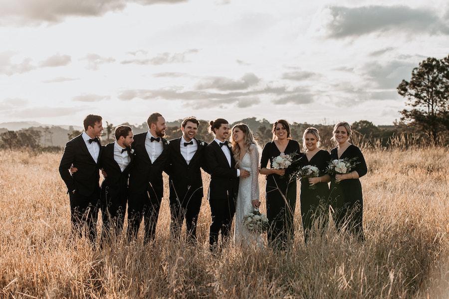 tweed-coast-weddings-wedding-venue-osteria-kelly-rohan-cloud-catcher-photography-Web_RK568.jpg