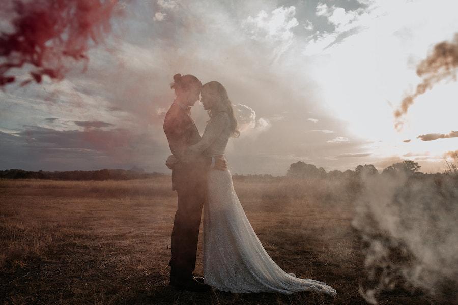 tweed-coast-weddings-wedding-venue-osteria-kelly-rohan-cloud-catcher-photography-Web_RK640.jpg