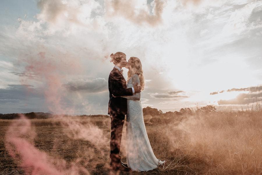 tweed-coast-weddings-wedding-venue-osteria-kelly-rohan-cloud-catcher-photography-Web_RK665.jpg