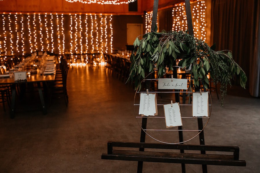 tweed-coast-weddings-wedding-venue-osteria-kelly-rohan-cloud-catcher-photography-Web_RK682.jpg